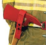 RescueTECH Truckman's Tool Holster