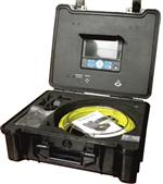 Reach and Rescue Waterproof Inspection Camera