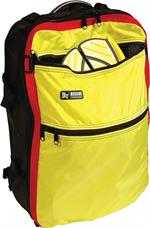 RescueTECH Water Rescue Team Member Bag