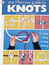 Basic building blocks of rope rescue.  From Knots to Single Rope Techniquies.